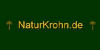 Krohn, Michael und Krohn, Felicitas